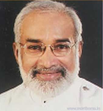 Photo #1 - America - Condolence - Obituary_Mar_Thoma_Senior_Priest_Rev_John_Mathew