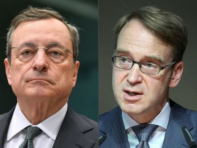 Photo #1 - Germany - Finance - 16920192ecb